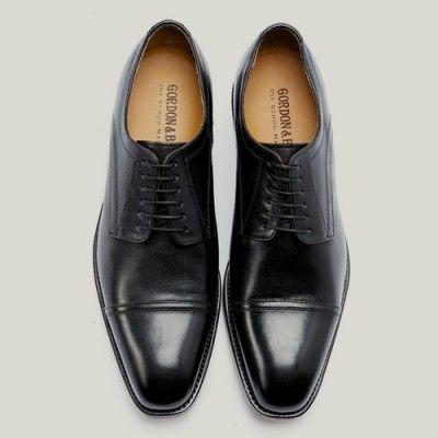Havret-StyleNo-2323-schwarz