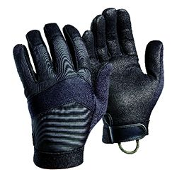 CamelBak Cold Weather Gloves