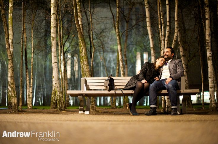 Pre Wedding shoot, Engagement shoot, Tate Modern by Andrew Franklin Photography, www.andrewfranklin.co.uk