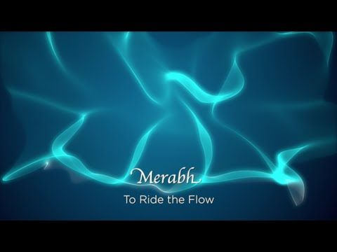 Ride the Flow into Your Enlightenment - Adamus Saint-Germain