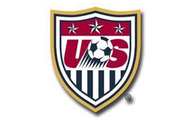 Dall'Europa agli Usa per il calcio la nuova frontiera del calcio sembrano essere gli Usa. Così, anche i giovani talenti,possono attraversare l'oceano e tentare l'avventura negli States. Vediamo nel dettaglio com etentare in totale tra #calciatoria #usa #europa