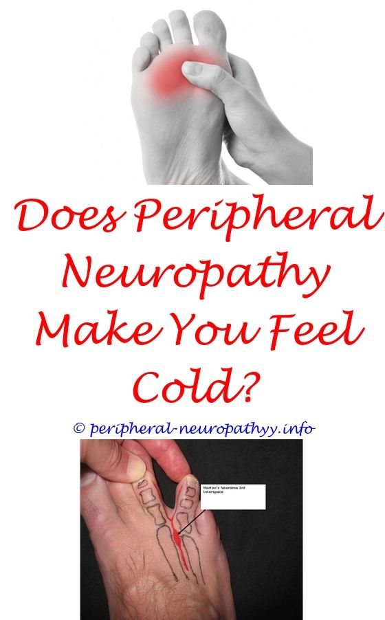 multifocal motor neuropathy diagnosis code - neuropathy of right radial nerve.neuropathy and psoriatic arthritis