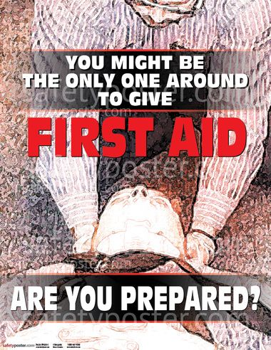 Are you prepared to give #firstaid?  #firstaid. #training #corporatetraining #cpr#workplacetraining #safety #courses #sydneycourses#sydneyworkplace #workplaceskills https://www.edway.edu.au/sydney/first-aid/