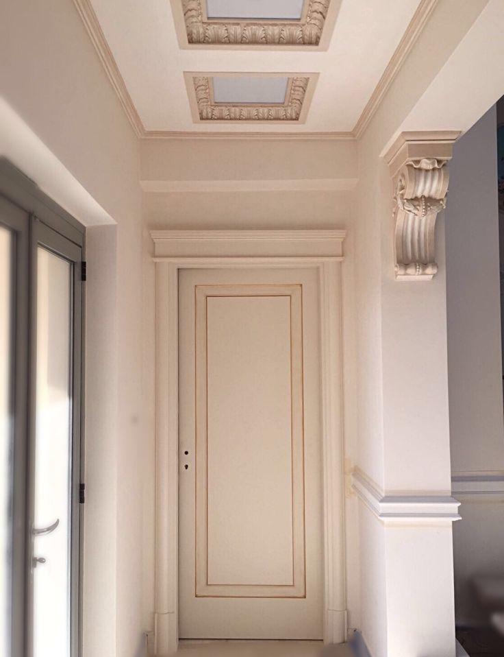 Classic wooden handmade door with patina Nomidis Luxury Furniture #classic#silver#gold#luxury#classicfurniture#classicstyle#luxurystyle#door#kitchen#classickitchen#classicdoor#classicwardrobe#handmade#classichouse#classichome