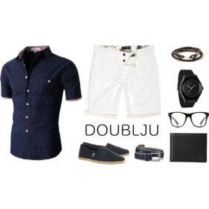шорты могут быть сине - голубые или цвета хаки (зелено - коричневый)