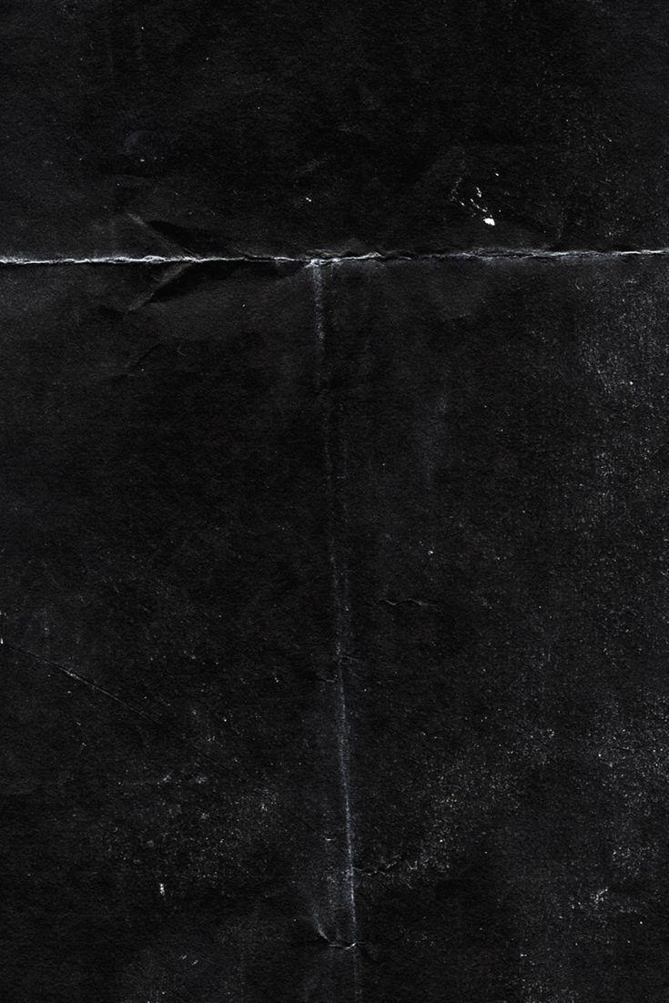 Black Slate Texture Texture Textured Wallpaper Hd Textures