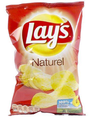 This is a video of my recent honeymoon on the Greek island of Kos and enjoying a packet of their delicious ready salted crisps or potato chips called Lays.     Eating crisps in your bed can be a messy affair especially when you've been drinking for a few hours, so I decided to use make a nice bib from one of the polythene bags from the main shop in the hotel.