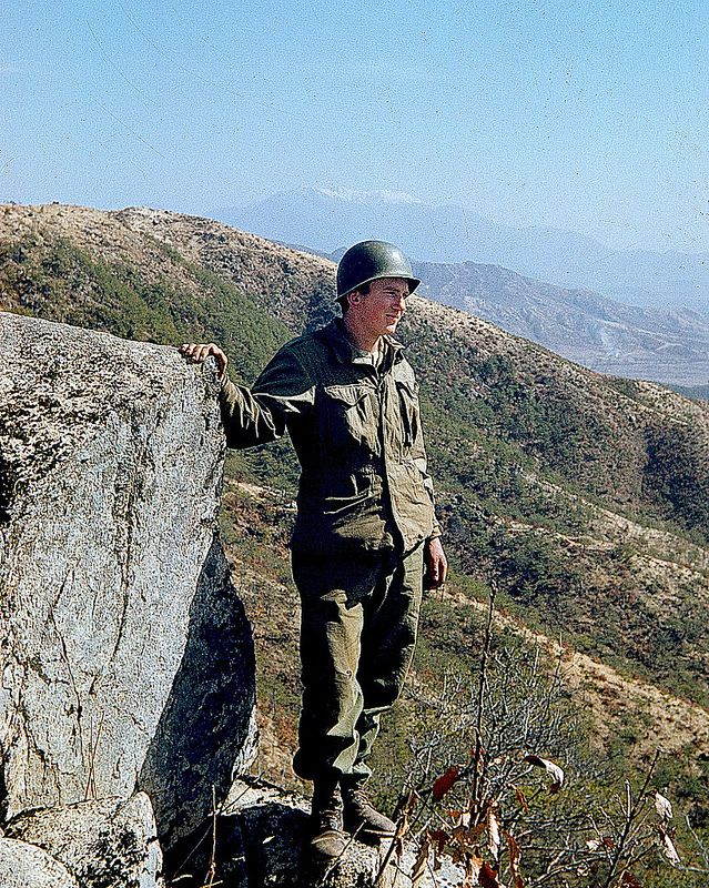 a comparison of the korean war and vietnam war In asia, the cold war flared into actual wars supported mainly by the  superpowers why it matters now today, vietnam is a communist country, and  korea is.