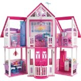 Amazon.de: Barbie Villa