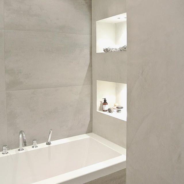 bathroom-aprilandmay