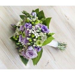 Ramo bouquet n º 1