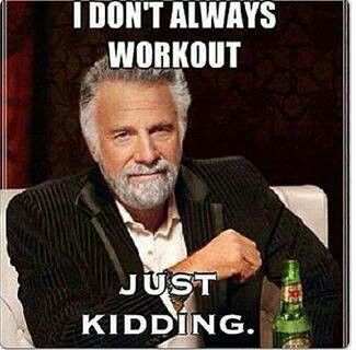 I ❤️ lifting #always #workout