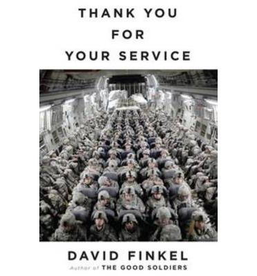 No journalist is better situated to reckon with the psychology of war than David Finkel. In The Good Soldiers, his bestselling account from the front lines of Baghdad, Finkel shadowed the men of a US infantry battalion as they carried out a gruelling 15-month tour that changed all of them forever. Now, Finkel follows many of those same men back home, in a journey that is less about geography than ...