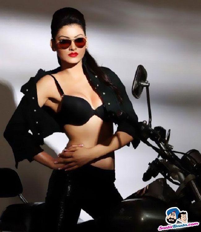 Urvashi Rautela Image Gallery Picture # 51369
