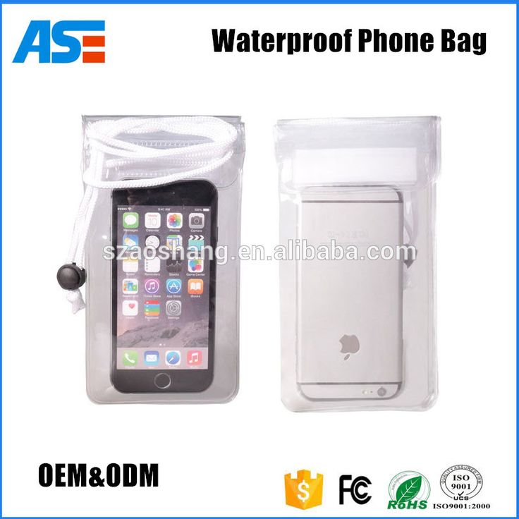 Check out this product on Alibaba.com App:Cheapest wholesale waterproof phone bag for promotion waterproof bag for mobile https://m.alibaba.com/6vim6r