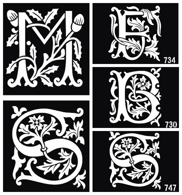 100 Tattoo Lettering Designs For Your Body Art: 1000+ Ideas About Airbrush Tattoo On Pinterest