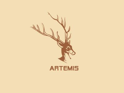 Artemis by Artission