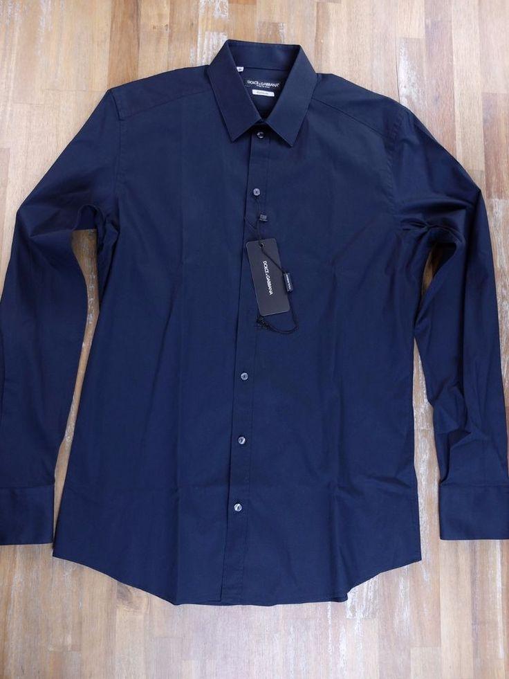 25  best ideas about Navy blue dress shirt on Pinterest | Shirt ...