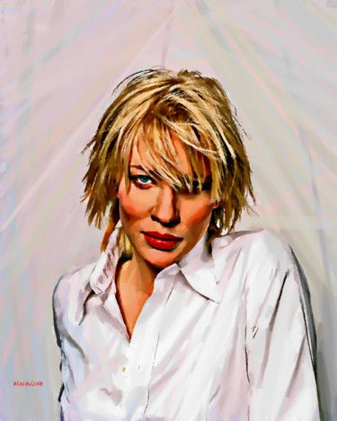 45-Cate Blanchett XLV.