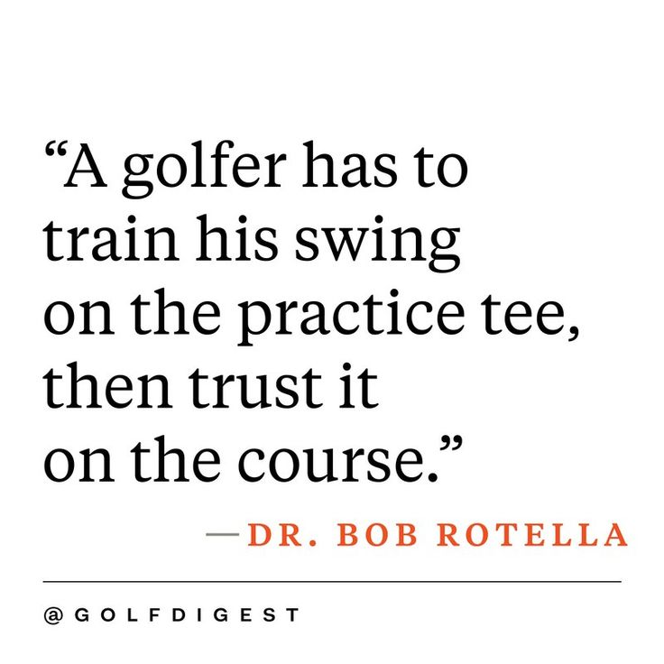 Humor Inspirational Quotes: Best 25+ Golf Quotes Ideas On Pinterest