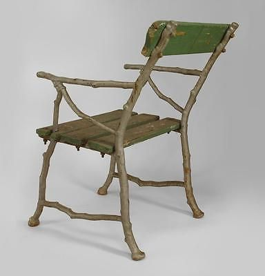 Outdoor Furniture Pa