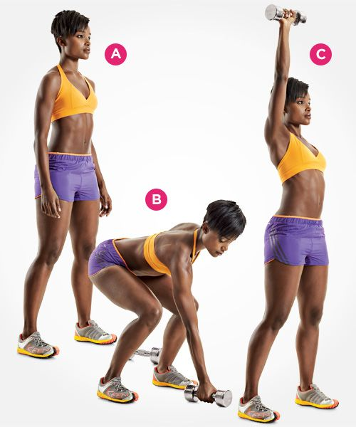 17 Best Images About Tips: Health & Fitness. On Pinterest