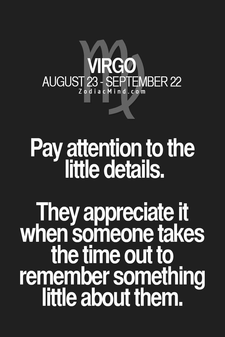 advise you visit