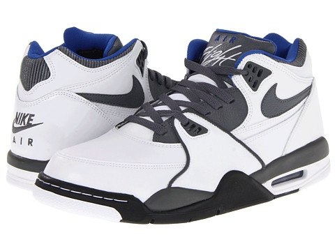 premium selection 0dbdd fd913 23 best Nike flight 89 collection images on Pinterest   Air flights, Nike  air flight and Nike shoes