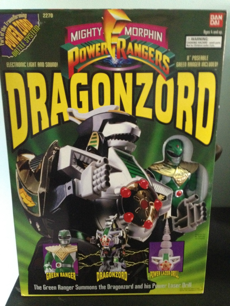 Best Power Ranger Toys And Action Figures : Best power ranger toys images on pinterest