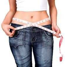 Fast Way to Lose Weight and Effective