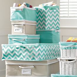 Bedroom Ideas For Teenage Girls Blue best 25+ chevron teen rooms ideas on pinterest | teen bedroom