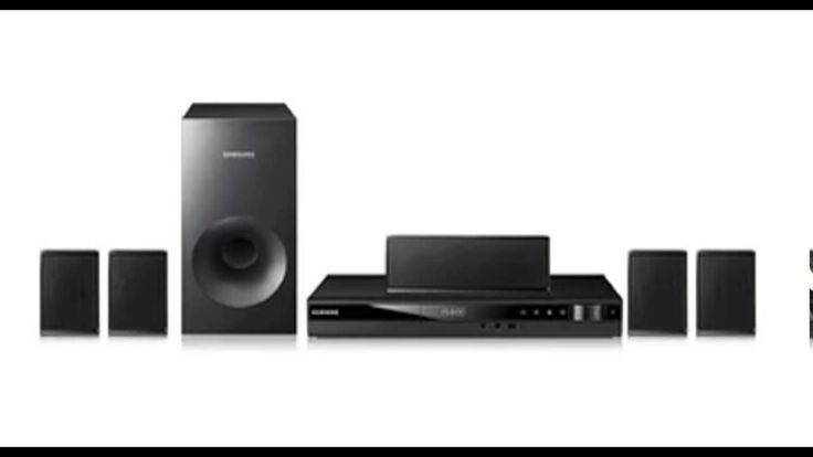 11 best electronics home theater systems images on pinterest samsung ht e350kxt fandeluxe Gallery