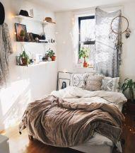 best 10 space saving bedroom ideas on pinterest space saving beds space saving bedroom furniture and small nightstand