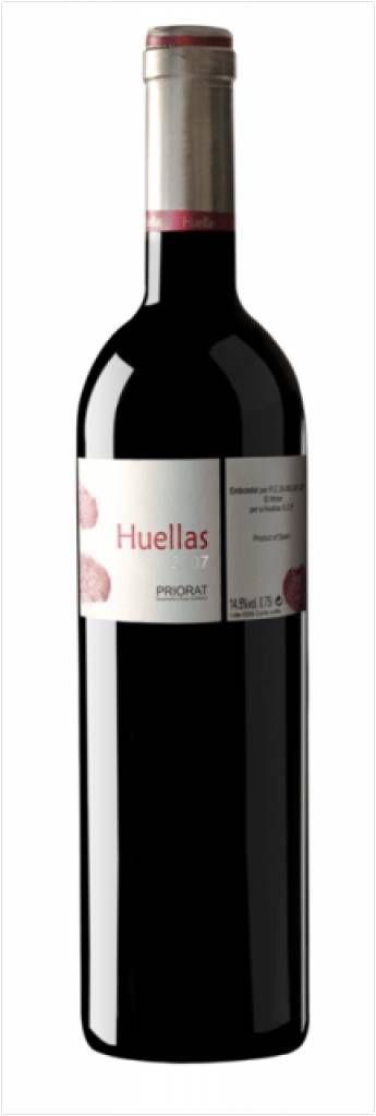 Huellas 2009 $36,18 Incl. Tax