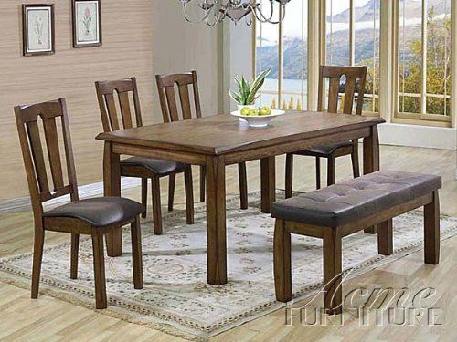 27 best Home & Kitchen Dining Room Sets images on Pinterest