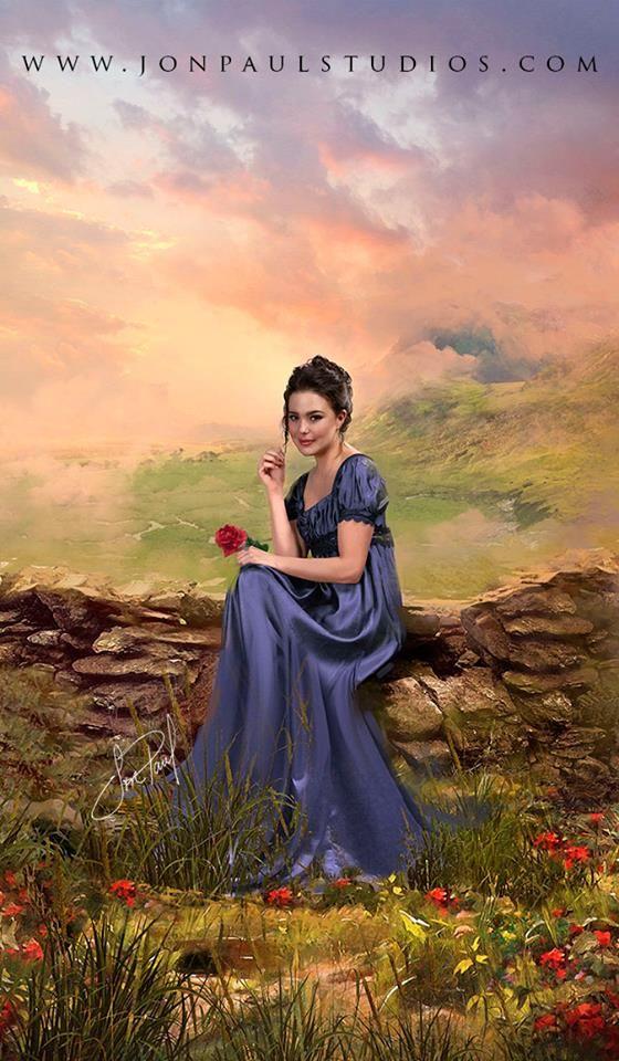 Historical Romance Book Cover ~ Best jon paul ferrara cover art images on pinterest