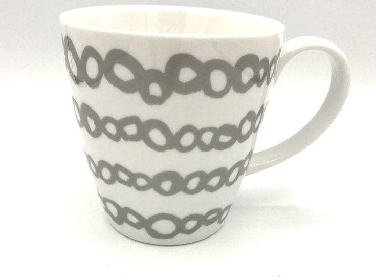 Your Guide To Fixing A Chipped Or Cracked Coffee Mug Coffee Mugs Coffee Mug Crafts Mugs