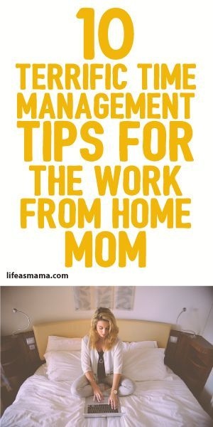 301 best Time Management images on Pinterest | Households ... - photo#28