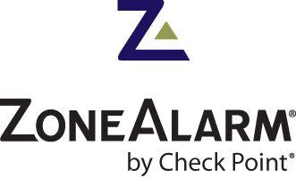 Cara Mengatasi Hacker dan Cracker di Jaringan Internet (ZoneAlarm).