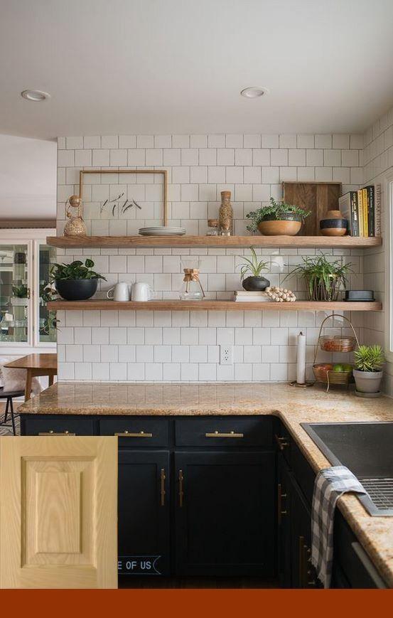 Kitchen Remodel Cost Calculator #kitchenremodeling #kitchenupdate
