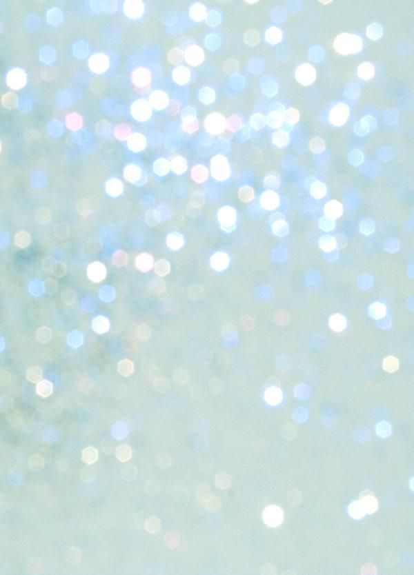 Free Glitter Textures for Photoshop