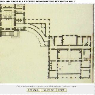 45 Best Castle Floor Plans And Interior Images On