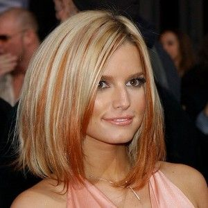 jessica simpson hair styles bob hairstyle hairstyles color i 7678 | 151449b984fbc205ae21dc6a2b45016d jessica simpson hair jessica simpsons