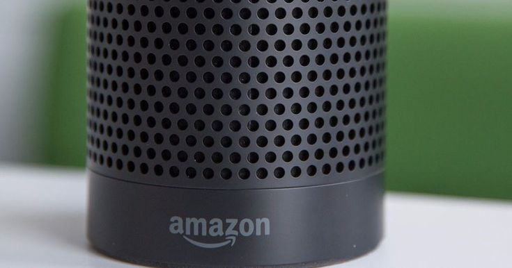 https://www.ebates.com/r/AHMEDR148?eeid=28187 Alexa can now wake you up with your favorite song https://www.booking.com/s/35_6/b0387376