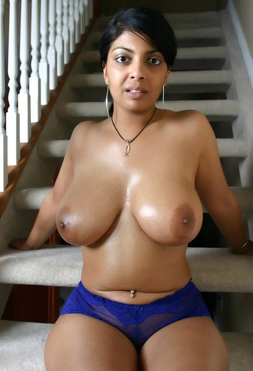 "loose black boobs - coloured-ladies: "" Find your single, lonely & horny black girl on this  exclusive site and Fuck Her TONGIHT! No bullshit, no relationships, just  local ebony ..."