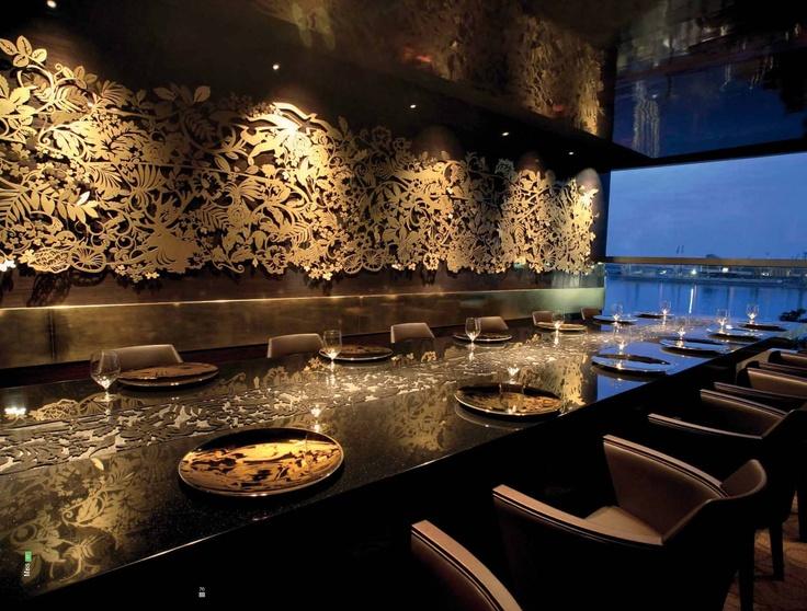 360 best Restaurant Bar Club images on Pinterest Restaurant