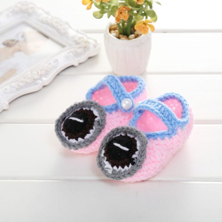 Awesome Cute Car design Handmade Knit baby knitting Woolen Sock Shoes baby photography props 5BS45 - $8.19 - Buy it Now!