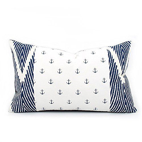 405 best beach throw pillows images on pinterest toss pillows pillow cases and sand dollars