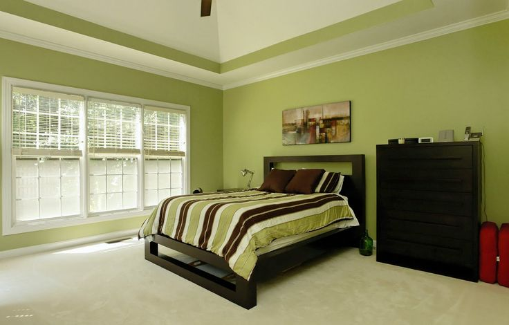 48 best master bedroom images on pinterest master for High ceiling bedroom decorating ideas