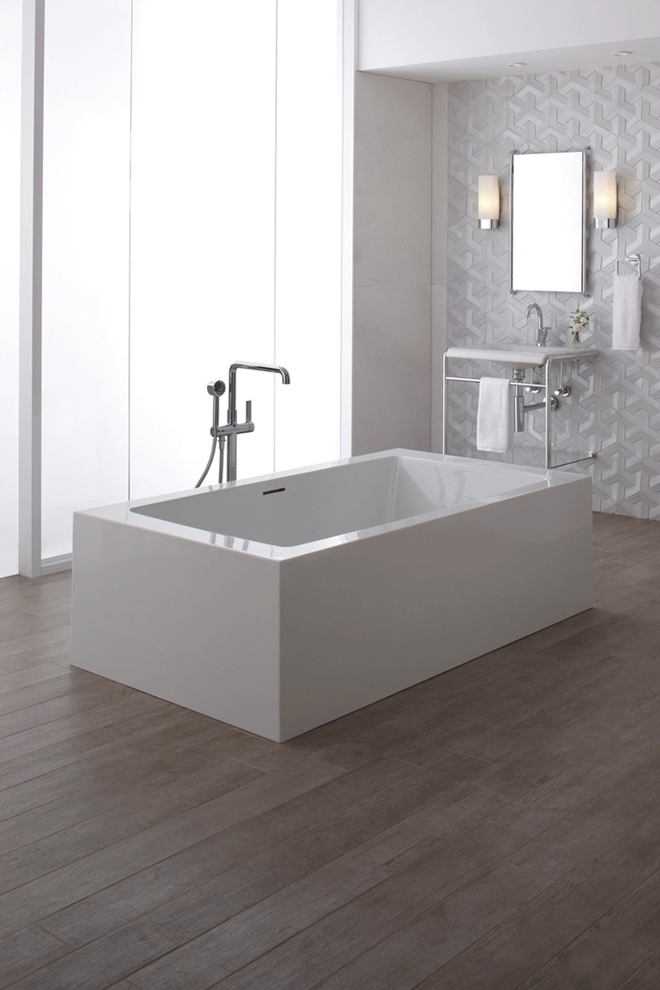 Best Design for Bathrooms and Master Bath Images